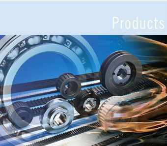 im_products.jpg